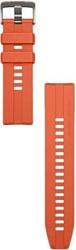 Huawei Watch GT2 Latona 46 мм (оранжевый)