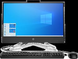 HP 22-df0070ur (243H5EA)