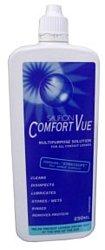 Sauflon Comfort Vue 250