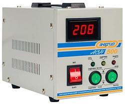Энергия ACH 500