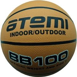 Atemi BB100 (6 размер)