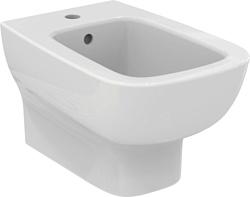 Ideal Standard Esedra T281501
