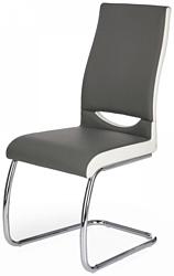 Halmar K259 (серый)