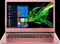 Acer Swift 3 SF314-58-316M (NX.HPSER.006)