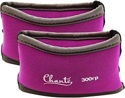 Chante Phenomen 2x0.3 кг (фиолетовый)
