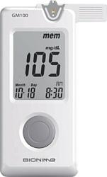 Bionime GM100 (50 тест-полосок GS100)