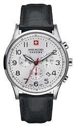 Swiss Military Hanowa 06-4187.04.001