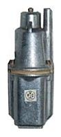 Техноприбор РУЧЕЕК-1, кабель 25 м