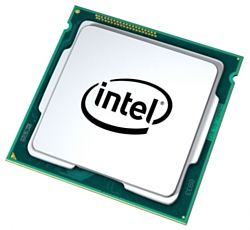 Intel Celeron G1840 Haswell (2800MHz, LGA1150, L3 2048Kb)
