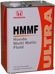 Honda ULTRA HMMF (08260-99904) 4л