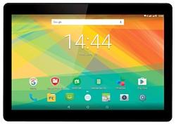 Prestigio MultiPad PMT3101 4G
