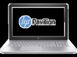 HP Pavilion 15-cc102ur (2PN15EA)