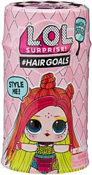 L.O.L. Surprise! Hairgoals Makeover Series 5/2 557067