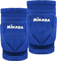 Mikasa MT10-029 L