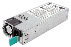 Compuware CPR-1021-6M1