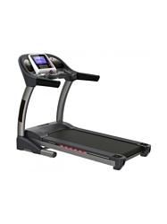 American Fitness TR-800B