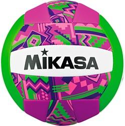Mikasa GGVB-SF