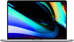 "Apple MacBook Pro 16"" 2019 (MVVK2)"