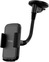 TFN Dual Grip Flex