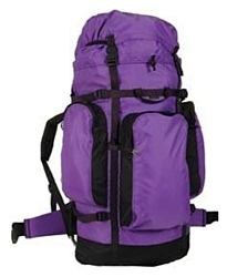 Турлан Титан 65 фиолетовый