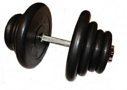 Атлет 42 кг