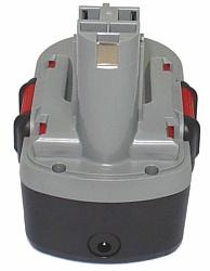 Bosch 18 V 3 Ah (2607335696)