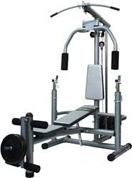 American Fitness HG-0011