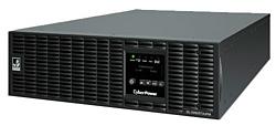 CyberPower OL10KERT3UPM