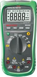 Mastech MS8360F