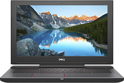 Dell G5 15 5587 (G515-7428)