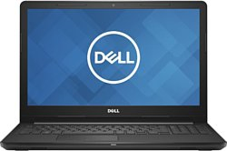 Dell Inspiron 15 3576-5225