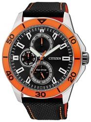 Citizen AP4031-03E