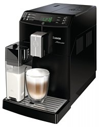 Philips Saeco Minuto Milk Carafe Black HD 8763/09