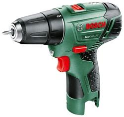Bosch EasyDrill 12-2 (0603972A04)