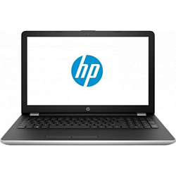 HP 15-bw619ur (2WF08EA)