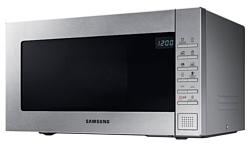 Samsung ME88SUT