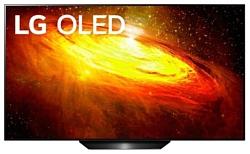 LG OLED55BXRLB