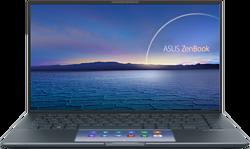 ASUS ZenBook 14 UX435EG-A5059T
