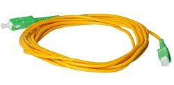Patch cord Simplex SC - SC 1 м