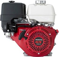 Honda GX390T2-VSP-OH