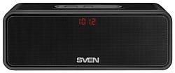 Sven PS-170BL