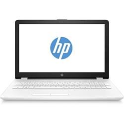 HP 15-bs040ur (1VH40EA)