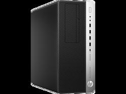 HP EliteDesk 800 G3 (1HK31EA)