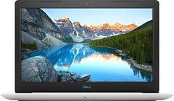 Dell G3 15 3579 G315-7282