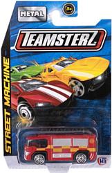 Teamsterz Street Machines 1416228.V19