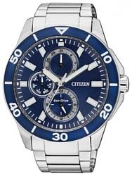 Citizen AP4031-54L