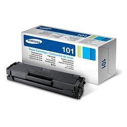 Аналог Samsung MLT-D101S