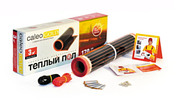 Caleo Gold 170-0,5-3,0