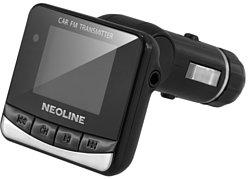 Neoline Flex FM