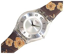 Часы свотч старая коллекция